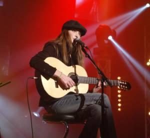 Carla Bruni : ''Little french songs'', son nouvel album a venir