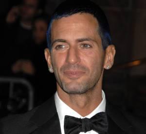 Marc Jacobs : ''Je n'ai jamais reve d'etre un grand couturier''