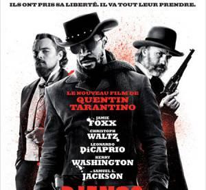 Quentin Tarantino : Django Unchained, Pulp Fiction... Ses 5 films les plus violents