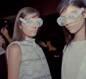 Les nouvelles capitales de la mode