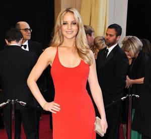 Jennifer Lawrence et les Oscars : Un humour qui passe mal au Saturday Night Live...