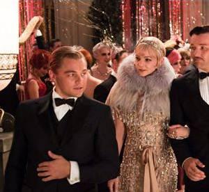 Gatsby le magnifique : les croquis des costumes signés Prada
