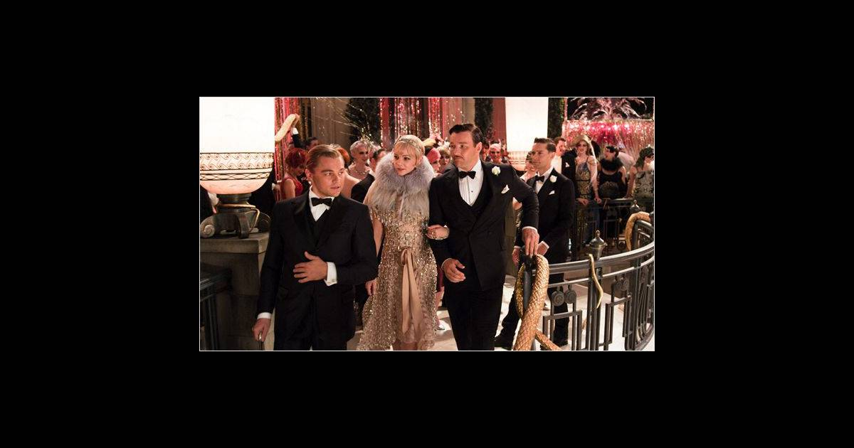 gatsby le magnifique les croquis des costumes sign s prada. Black Bedroom Furniture Sets. Home Design Ideas