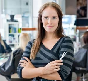 Au Danemark, fini la discrimination homme-femme chez le coiffeur !