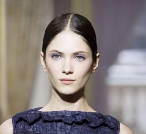 Haute Couture : Les tendances beauté à suivre