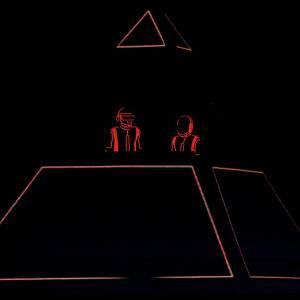 Les Daft Punk seront-ils aux plus grands festivals de l'été 2013 ?