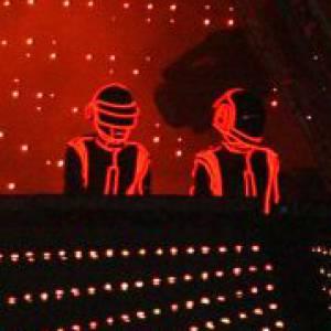 Les Daft Punk vont-ils sortir un nouvel album au printemps prochain ?