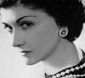 Chanel et les diamants, une passion née en 1932