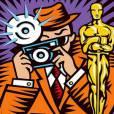 Les Oscars 2004 se veulent plus pop !