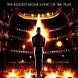 Les Oscars 2009 mettent le feu à la scène !