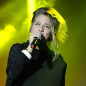 Selah Sue faisait partie de la programmation 2012.