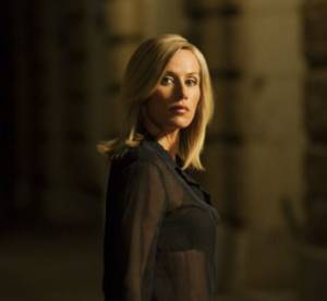Mobius : Cecile de France, de garcon manque a femme fatale