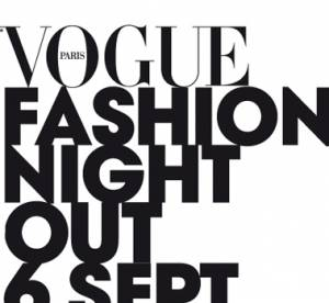 New York annule sa Vogue Fashion Night Out