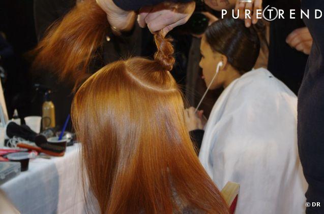 Le challenge Hairspora - Du mois de SEPTEMBRE - Page 3 850041-les-cheveux-au-centre-du-crane-sont-637x0-1