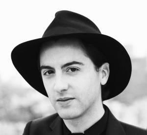 """Rencontre avec Eddie Borgo : on m'a un peu vite estampillé créateur de bijoux """"rock'n roll"""""""