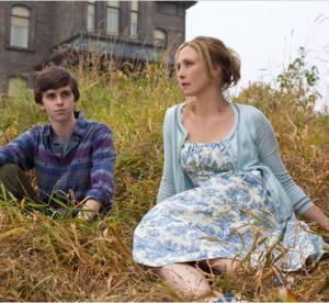 Bates Motel : les 6 premieres minutes de la serie devoilees