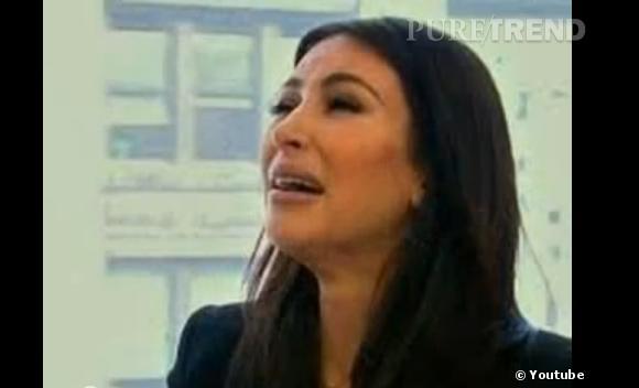 Kim Kardashian : détestée par Anna Wintour !