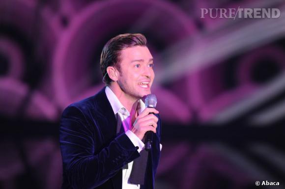 Justin Timberlake, un come-back en deux volumes avec un nouvel album attendu dans les prochains moins.