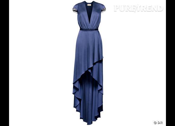 Must have H&M : la collection Conscious Exclusive    Robe H&M Conscious Exclusive, 79,95€