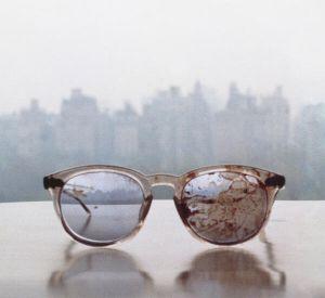 Yoko Ono a profité du 20 mars, qui aurait dû être son 44ème anniversaire de mariage avec John Lennon, pour attirer l'attention sur le problème des armes à feu aux États-Unis.