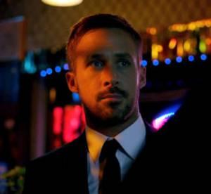 Only God Forgives : le nouveau trailer intense de Ryan Gosling