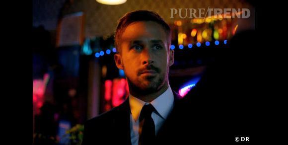 """Dans """"Only God Forgives"""", Ryan Gosling joue Julian, un américain expatrié en Thaïlande et qui s'occupe d'un club de boxe comme couverture pour un trafic de drogues."""