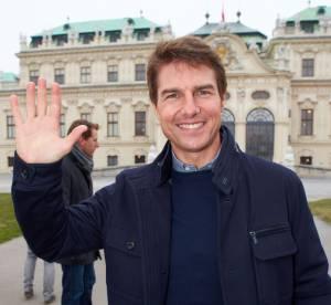 Tom Cruise s'exprime enfin sur son divorce : ''Je ne m'y attendais pas''