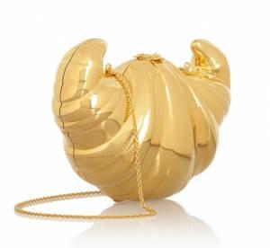 Tendance accessoires : tout est dans la boîte ! Sélection d'it-bags