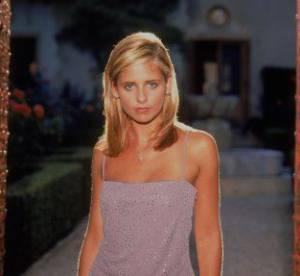 Sarah Michelle Gellar : l'inoubliable Buffy a 35 ans