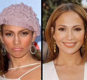 Jennifer Lopez : Le pire et le meilleur de l'actrice de ''Parker''