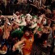 """""""Gatsby le Magnifique"""" : 70 photos pour le film qui fera l'ouverture du Festival de Cannes."""
