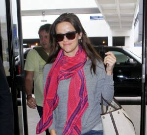 Reese Witherspoon, une jolie boheme... a shopper !