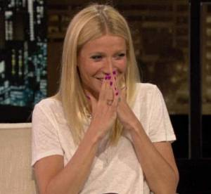 Gwyneth Paltrow : adoree ou detestee mais pas si innocente que ca !