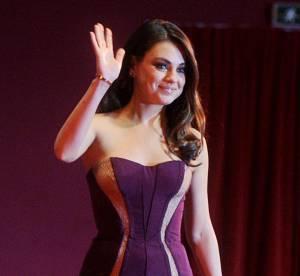 Mila Kunis, Rihanna, Helen Flanagan : les 100 femmes les plus sexy de 2013 selon FHM