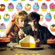 10 films qui donnent faim : Toast    Le parcours du cuisiner et journaliste culinaire Nigel Slater, entre tarte au citron meringuée et spaghetti bolognaise. Difficile de ne pas craquer.