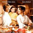 Le Goût de la vie (2007)