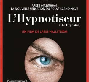 L'Hypnotiseur, le thriller engourdissant venu de Suede