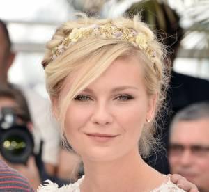 Kirsten Dunst, Keira Knightley, Scarlett Johansson : des stars et des headbands