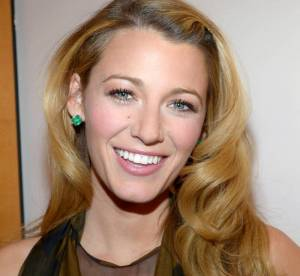 Blake Lively, Beyonce, Gisele Bundchen : leurs secrets beaute avant l'ete