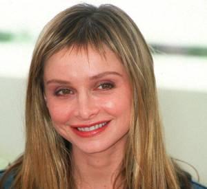 Beauté : Le pire du Festival de Cannes Calista Flockhart en 2000