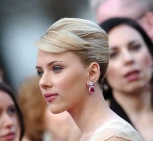 Le pire et le meilleur beaute du Festival de Cannes