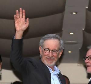Steven Spielberg, president du 66e Festival de Cannes : retro sur le realisateur culte
