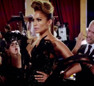 Jennifer Lopez : decryptage mode de son clip 'Live It Up'