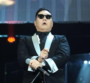 Cannes 2013 : un sosie francais de Psy dupe tout le monde