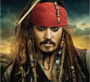 Pirates des Caraïbes 5 : Et les realisateurs seront...