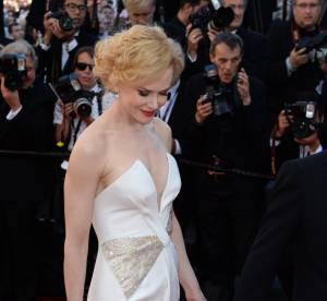 Nicole Kidman, Audrey Tautou, Jennifer Lopez : les tops de la semaine