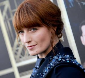 Florence Welch : un role dans Star Wars Episode VII ?