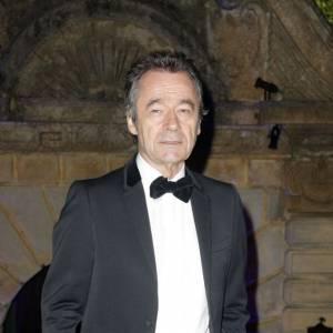 Michel Denisot a avoué qu'avec son nouveau projet Vanity Fair, il n'aurait pas été à 100% dans l'émission.