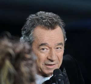 Michel Denisot quitte le Grand Journal : ''J'ai eu mon compte''