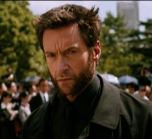 """Découvrez une nouvelle bande-annonce (et peut-être la dernière avant la sortie du film ?) avec Hugh Jackman pour """"Wolverine : le combat de l'immortel"""""""